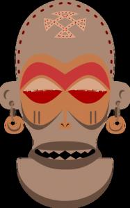 African_Mask_Chokwe_Angola_Zaire